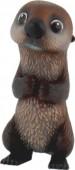 Figura Otter - C