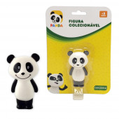 Figura Panda