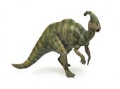 Figura Parasaurolophus Papo