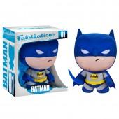 Figura peluche Batman DC comics