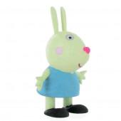 Figura Peppa Pig - Rebbeca