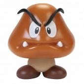 Figura Pequena Super Mario - Goomba