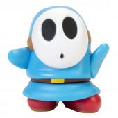 Figura Pequena Super Mario - Shy Guy