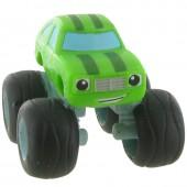Figura Pickle - Blaze e as Monsters Machines