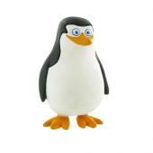 Figura Pinguim Private - Madagascar