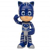 Figura PJ Masks Articulada - Catboy