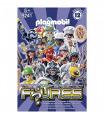 Figura Playmobil série 12