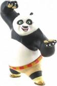 Figura Po 1 - Kung Fu Panda