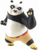 Figura Po 2 - Kung Fu Panda