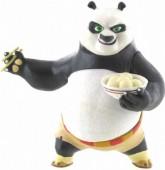 Figura Po 3 - Kung Fu Panda