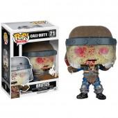 Figura Pop em vinil - Brutus Call of Duty