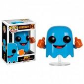 Figura Pop em vinil - Inky Pac Man