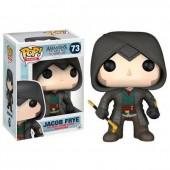 Figura Pop em vinil - Jacob Frye de Assassins Creed