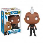 Figura Pop em vinil - Mohawk Storm de X-Men
