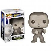 Figura Pop em vinil Múmia - Monstro da Lagoa Negra