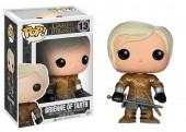 Figura POP Game of Thrones Brienne of Tarth
