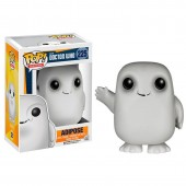 Figura POP Vinil - Adipose Doctor Who