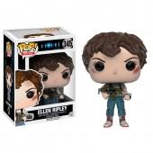 Figura POP Vinil -  Aliens Ellen Ripley