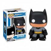 Figura POP Vinil! Batman DC Comics