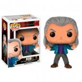 Figura POP Vinil Bob - Twin Peaks