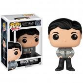Figura POP Vinil - Bruce Wayne Gotham