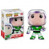 Figura POP Vinil - Buzz Lightyear Toy Story Disney