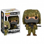 Figura POP Vinil -  Call of Duty All Ghillied Up