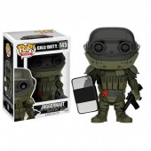 Figura POP Vinil - Call of Duty Juggernaut