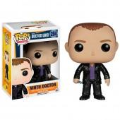 Figura POP Vinil - Doutor nove de Doctor Who