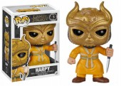 Figura POP Vinil - Harpy - Guerra dos Tronos