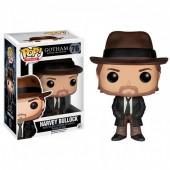 Figura POP Vinil - Harvey Bullock Gotham