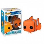 Figura Pop vinil Nemo