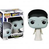 Figura POP Vinil -  Noiva de Frankenstein
