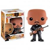 Figura POP Vinil -  Padre Gabriel - The Walking Dead