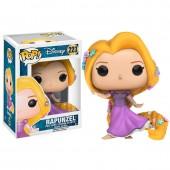 Figura POP Vinil - Rapunzel  Disney