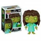 Figura POP Vinil - Regan A Exorcista
