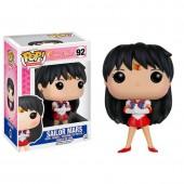 Figura POP Vinil - Sailor Moon Marinheira