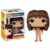 Figura POP Vinil - Sarah Jane Smith Doctor Who