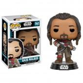 Figura POP Vinil - Star Wars Baze Malbus