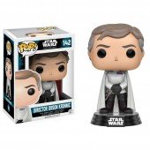 Figura POP Vinil - Star Wars Director Orson Krennic