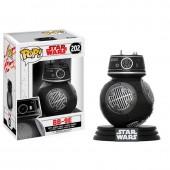 Figura POP Vinil - Star Wars Episode VIII The Last Jedi BB-9E