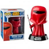 Figura POP Vinil - Star Wars Imperial Guard