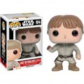 Figura POP Vinil - Star Wars Luke Missing Hand
