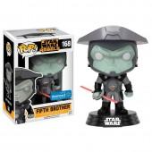 Figura POP Vinil - Star Wars Rebels Fifth Brother