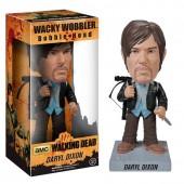 Figura POP Vinil - The Walking Dead Dary Dixon