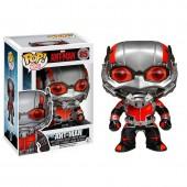 Figura POP Vinyl Ant-Man Marvel