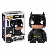 Figura POP Vinyl Batman The Dark Knight DC Comics