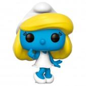 Figura POP Vinyl - The Smurfs - Smurfette