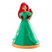 Figura Princesa Disney Ariel