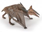 Figura Quetzalcoaltus Papo